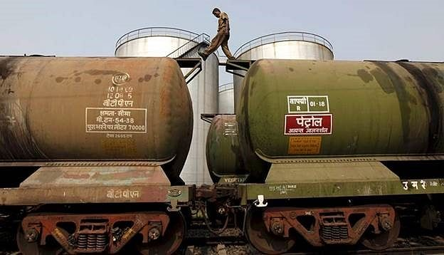 India is set to play a critical role in ensuring the security of oil and gas supplies as the Middle East faces geopolitical realignment and energy technology transformation.