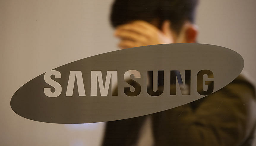 In a major boost to the PLI scheme, Samsung formally announced that it will invest close to $700 million to relocate its mobile and IT display unit from China to India.