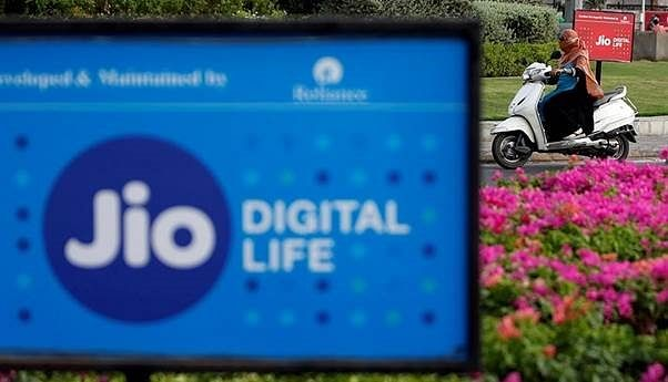 The alternative to tainted Huawei could well be India's Reliance Jio network and the Indian government has put into place several punitive measures to thwart the previous control that China had in the telecom eco-system.