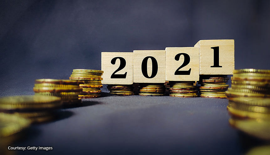 Why India's Budget 2021 will be a truly transformative affair