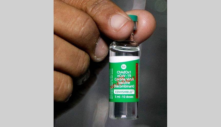 How Covid-19 fast-tracked pharma innovation in India