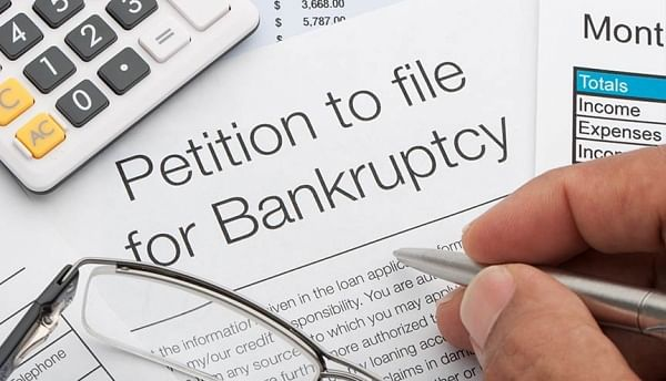 The suspension of the Insolvency and Bankruptcy Code (IBC) by three months means that no bank, lender or creditor can initiate bankruptcy proceedings against delinquent debtors till that date.