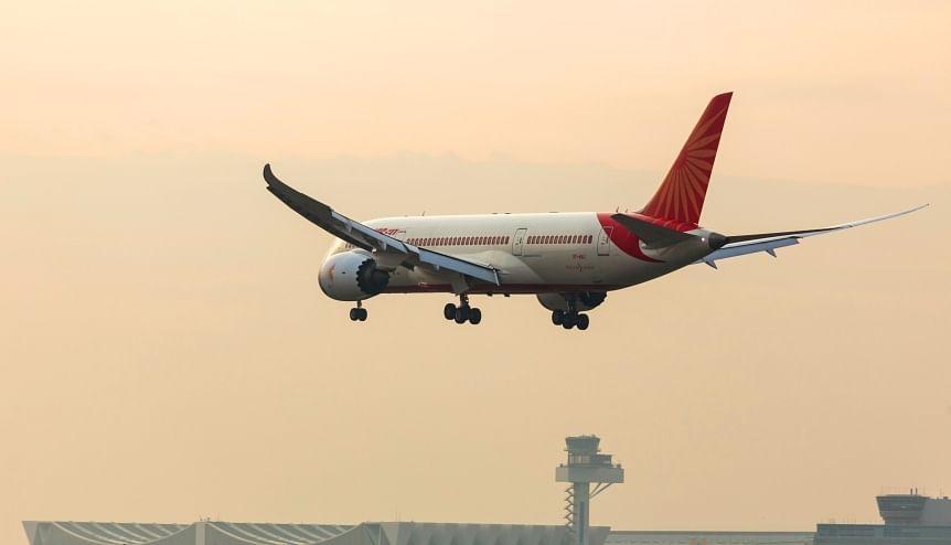Air India sale to boost Modi governments reformist credentials
