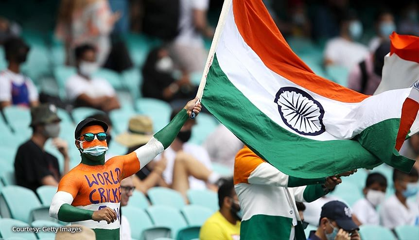Harnessing the potential of the Indian Diaspora in Australia to build New India
