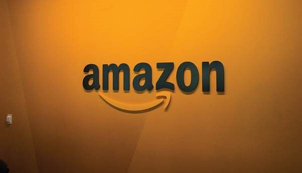 There is a legal argument against Amazon which states that SIAC arguments are not valid in India. Even though the Delhi HC finds, prima facie, the order to be legal.