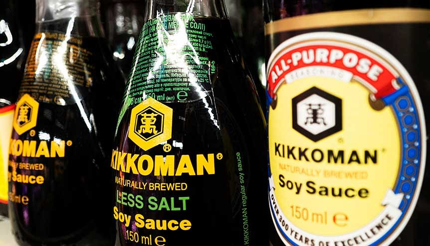 The world's leading producer of naturally brewed soy sauce, Kikkoman Corporation, today announced the official launch of Kikkoman India Private Limited, a wholly-owned subsidiary that will expand its operations in India.