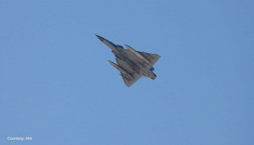 Acquisition of 83 Tejas fighters a game changer for Indian defence sector