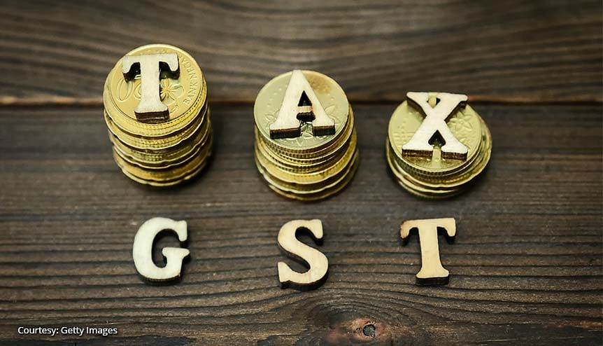 After the Budget, FM should focus ironing out the wrinkles in GST
