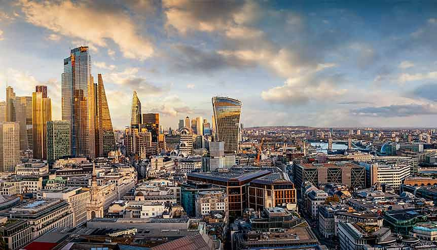 Despite Brexit uncertainty, the number of Indian companies doing business in Britain increased from 800 in 2018 to 842 in 2019. They also created 110,793 jobs in 2020, over 6,000 more than 2019.