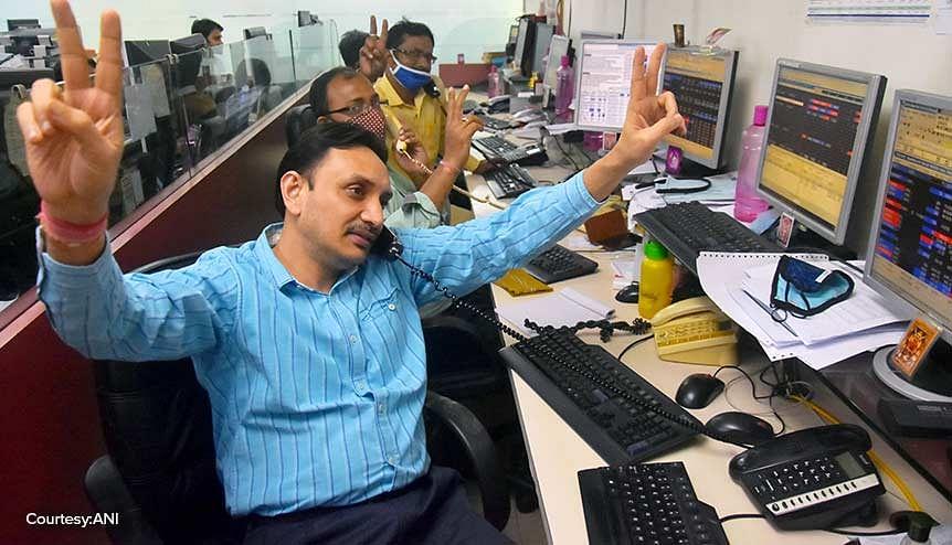 Kudos to Modi govt for India turning 'net creditor'
