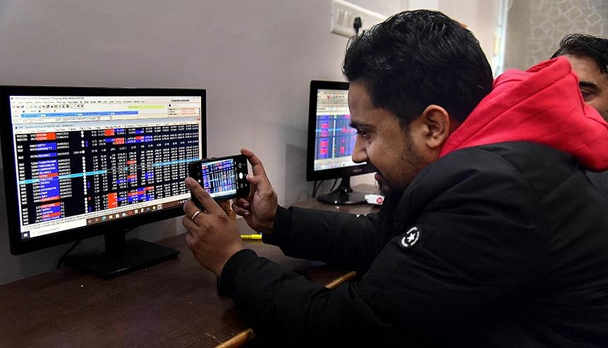 Stock prices soared as investors, both domestic and foreign portfolio investors (FPIs), acknowledged that the Finance Minister had refrained from adopting any of the economically populist ideas that had been floating around in the run-up to the Budget.