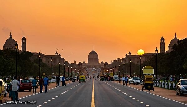Research shows that the Indian travel and tourism industry could lose as much as $65.57 billion due to the pandemic disruption.