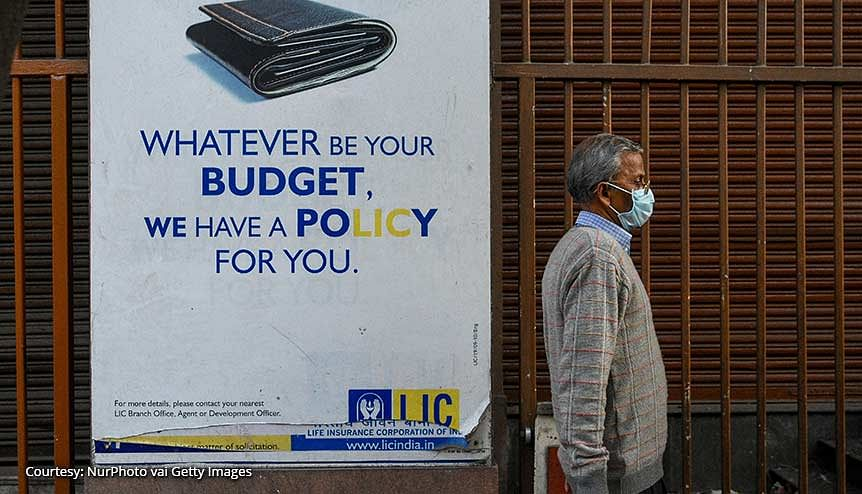 India's relaxed rules on investment for insurers set to trigger interest from US, EU