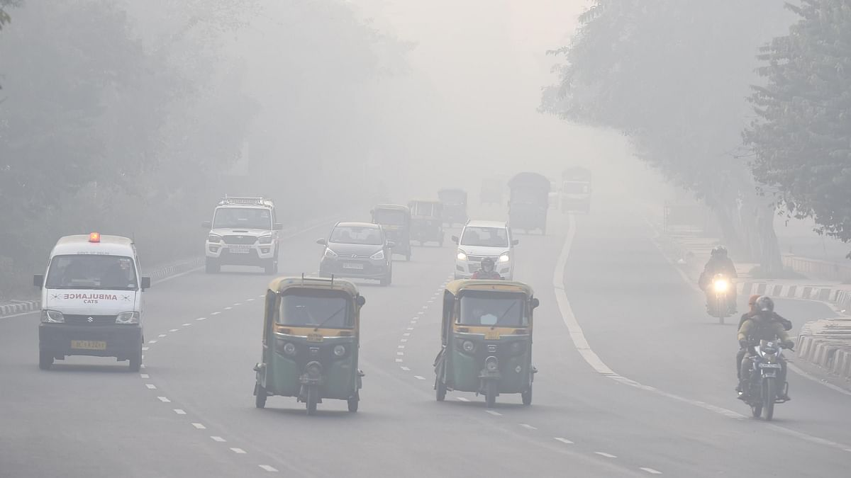 UK-India research tie-up paves road to cleaner transport