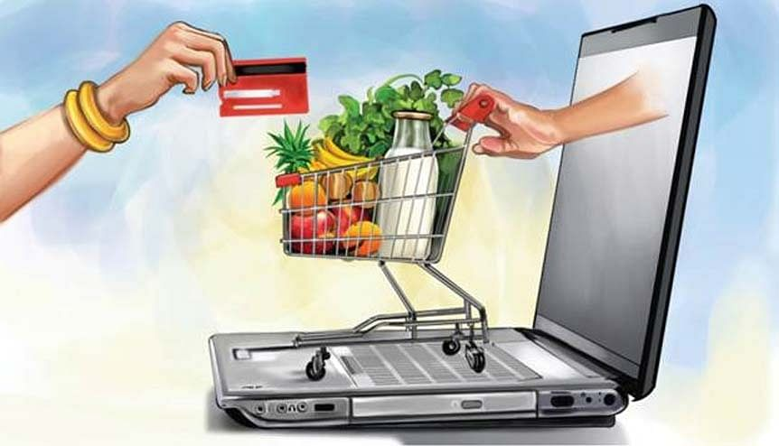 E-commerce in India tipped to hit $99 bn growth by 2024