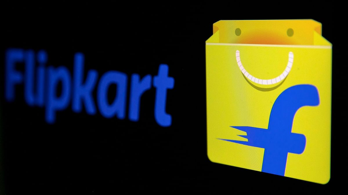 Cashing in on the online boom Flipkart responded with innovative approaches to satisfy consumer curiosity with the introduction of a voice assistant and vernacular interfaces in multiple languages.