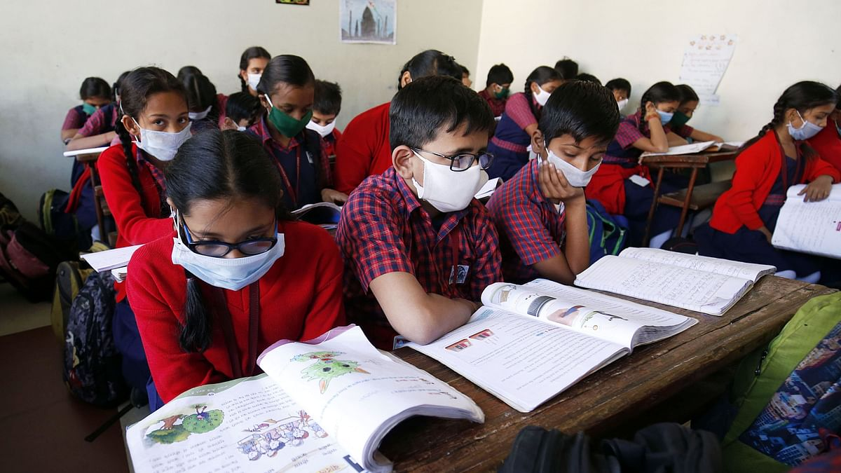 India brings flexibility for entry into engineering courses
