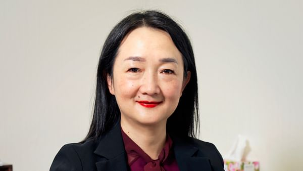 India remains our key market and manufacturing hub in Asia, says Alstom's Ling Fang