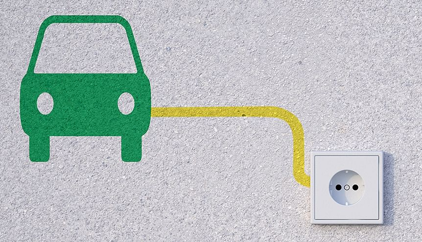 India's e-mobility challenge: Mass adoption will take at least another decade