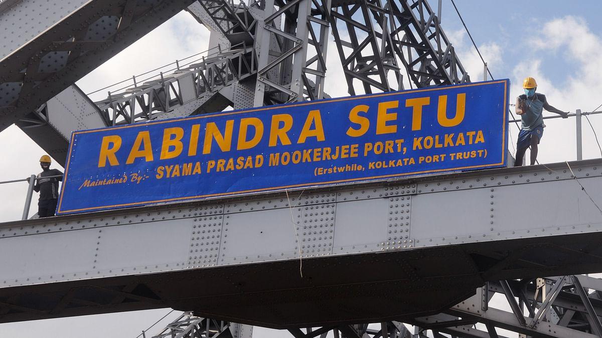 The Major Port Authorities Bill: Reimagining India's logistics