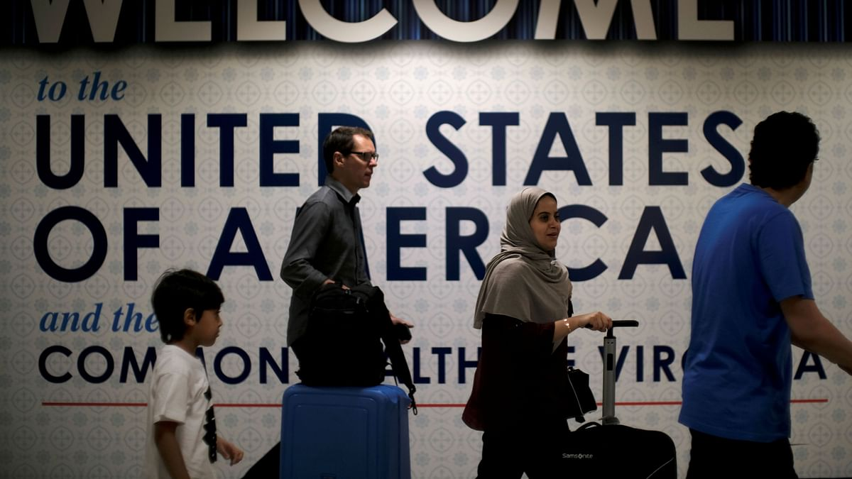 Immigration policies will play a big role if US, UK are to maintain global leadership