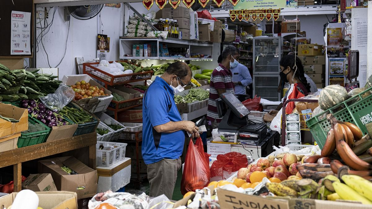 Reliance Retail is increasingly looking beyond the either-or binary between organised retail and these mom-and-pop shops and incorporating these into its gameplan for dominating the Indian retail sector.