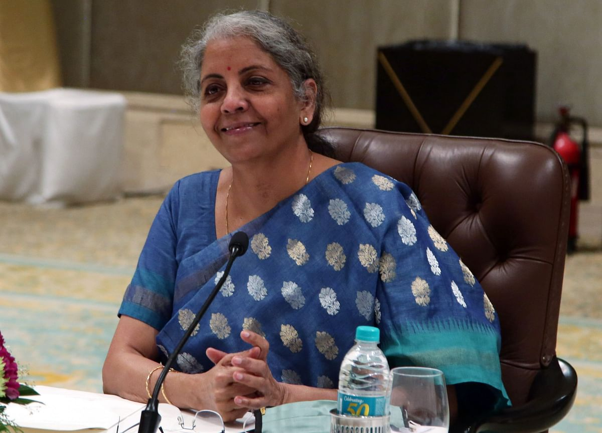 Indian finance minister Nirmala Sitharaman, through her unveiling of the 2021-2022 Union Budget, has shown significant signs that India is ready to do business and invite foreign interest and participation from countries and investors.