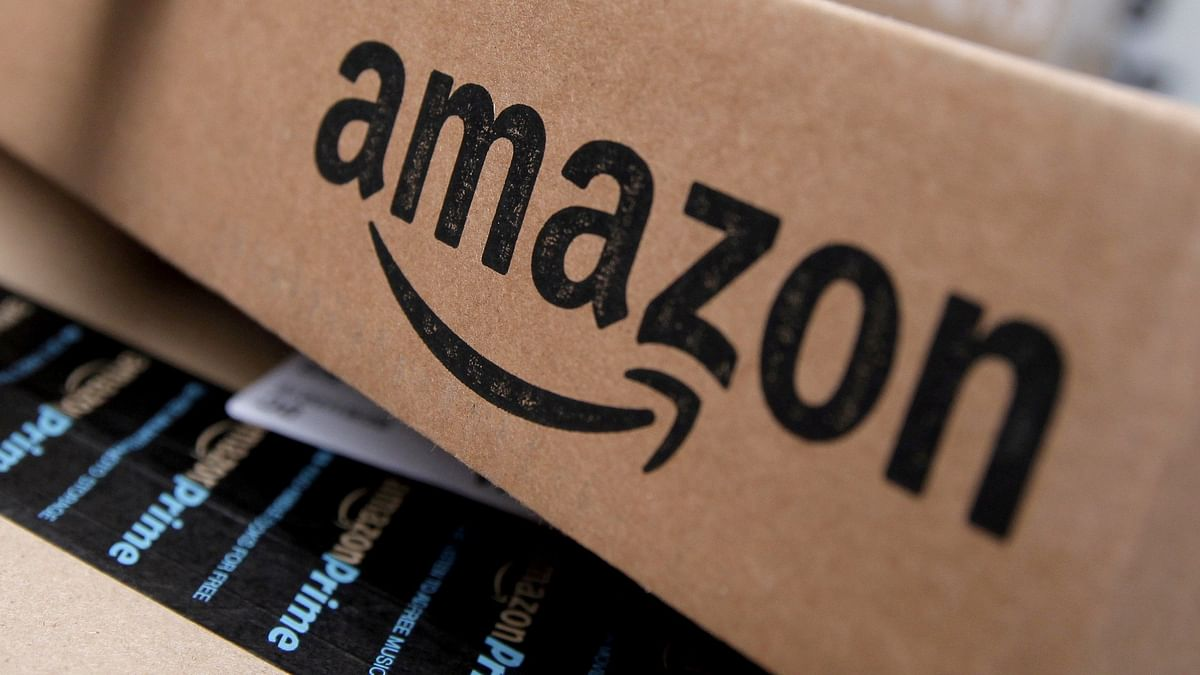 Amazon collaborated to airlift 8,000 oxygen concentrators and 500 ventilators from Singapore, relying on its global logistics network to hasten procurement.