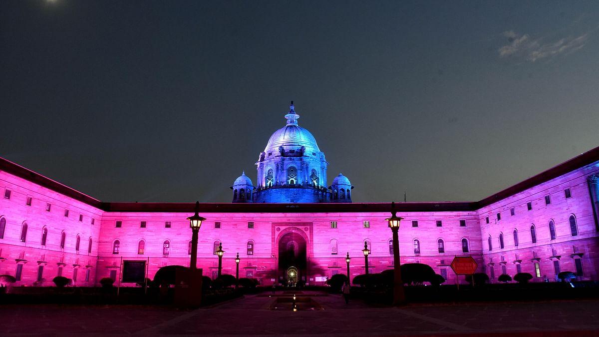 Jaishankar signals confident new foreign policy paradigm