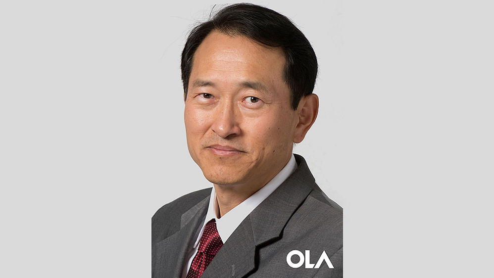 Yongsung Kim has been appointed Head of Global Sales and Distribution, overseeing India and international markets as part of its electric vehicles (EV) drive.