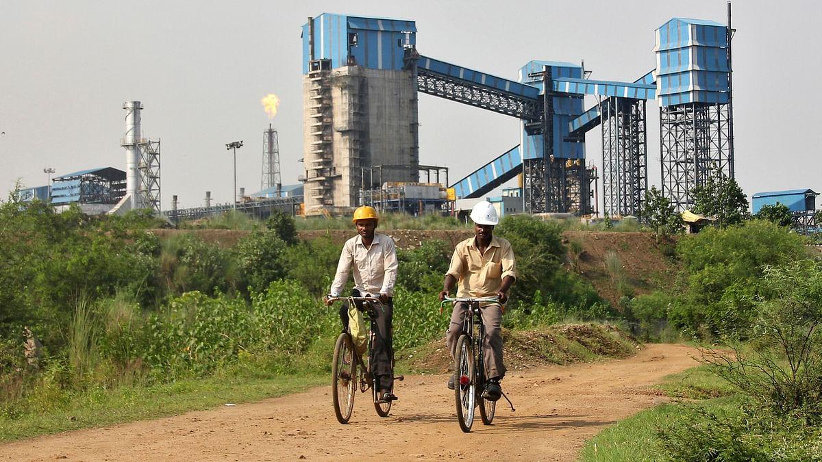 India set for single biggest FDI as Posco eyes return to Odisha