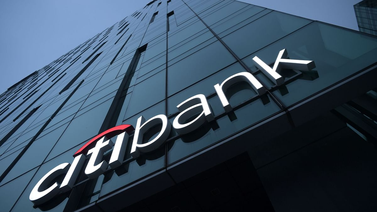 Citi exit from Indian consumer banking opens up new prospects for fintech cos