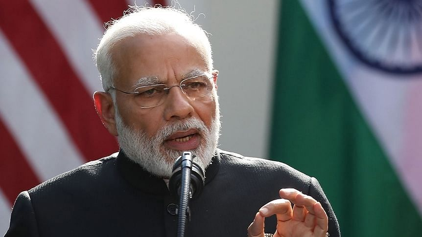 Ease of Doing Business: Modi governments hard work paying off