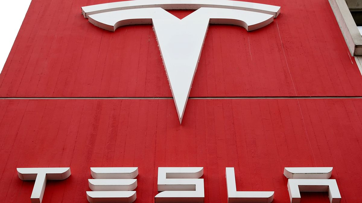 Tesla is expected to import and sell the Model 3 sedan by as early as mid-2021, seeking to target rich customers in a niche market. But this could be the beginning of a unique EV push in the automobile sector.