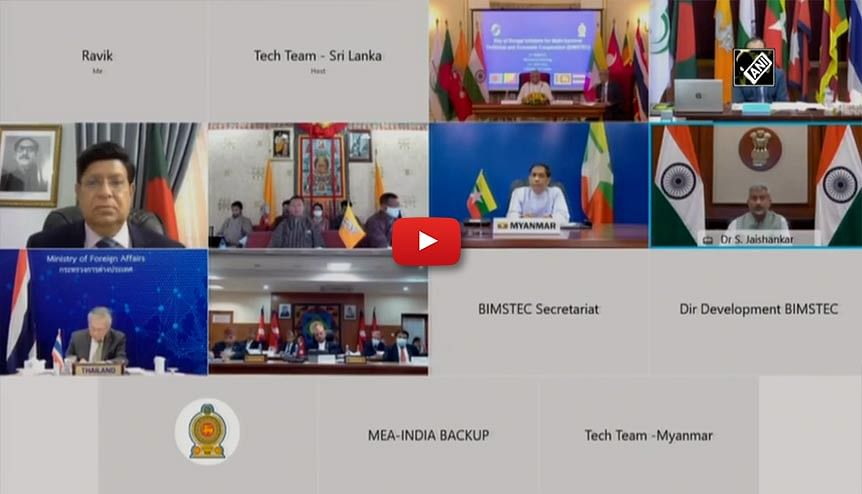 BIMSTEC is now forging a path of its own. Has SAARC hit a dead end?