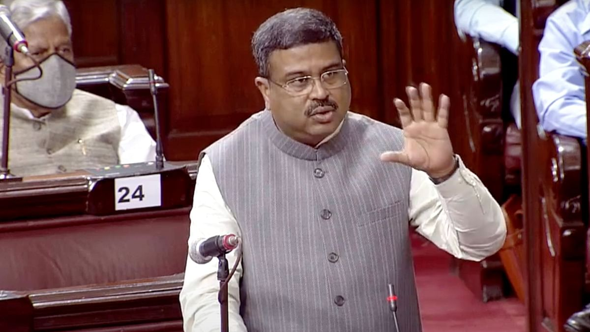 Union minister of petroleum, natural gas and steel Dharmendra Pradhan believes that India will account for the operational commencement of a massive 647 oil and gas projects between 2021 to 2025.