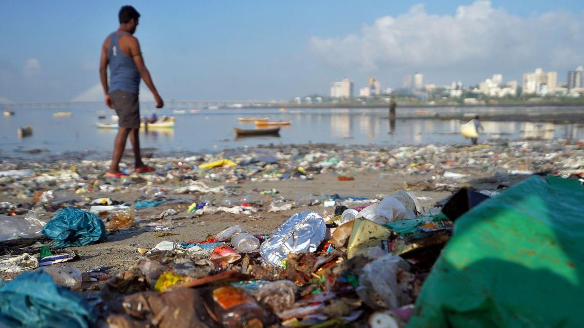 EU and India build further bonds via plastics