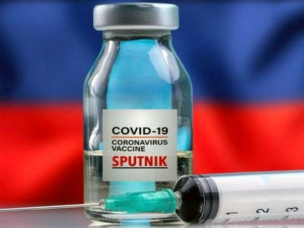 The first lot of the Sputnik V vaccine from Russia arrived in India last week. The vaccine could soon be produced in India.