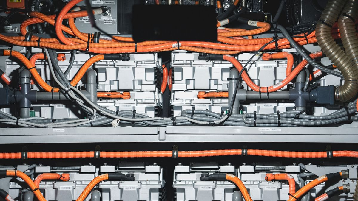 $2.5bn PLI scheme for batteries could be the gift that keeps on giving