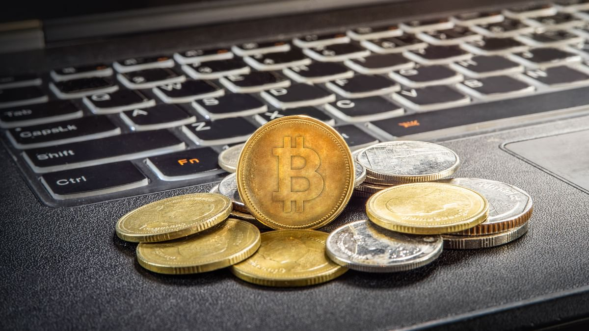 There have been approaches made to the Goi recommending that cryptocurrencies should be regulated as an asset, highlighting its potential in boosting India's economy.