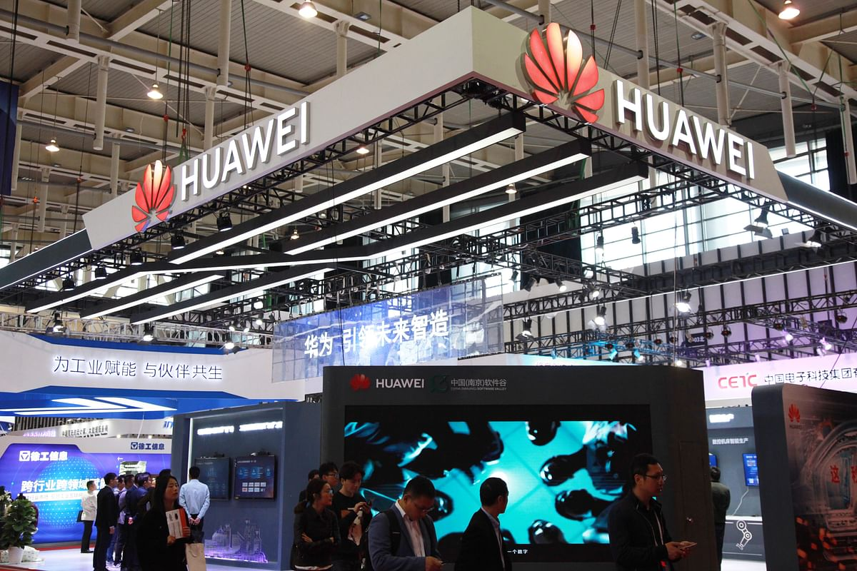 """China has expressed concern and regret over the Indian government's decision to bar the likes of Huawei and ZTE from participating in 5G trials, saying the move is unfair, discriminatory and harms the gear vendors' """"legitimate rights and interests""""."""