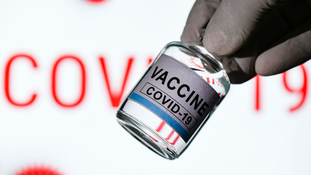 Start moving fast on the vaccine IP waiver, says Goyal to the WTO
