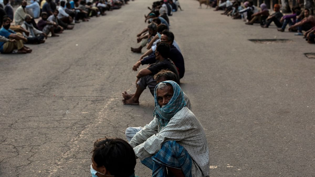 Supreme Court judgment on quotas to help historically oppressed castes