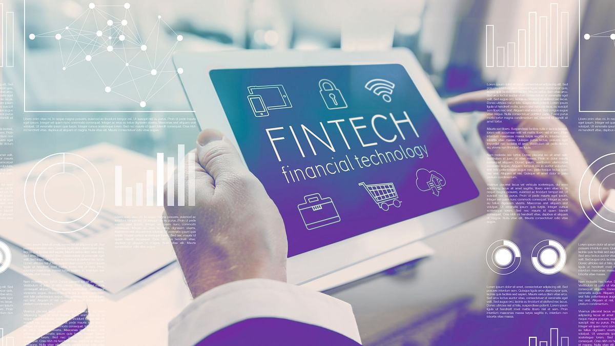 Will India's fintech industry validate its value of $150 billion?