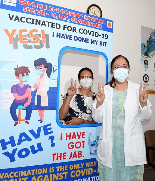 The country crossed a landmark on May 14, when the cumulative number of vaccination doses administered in the country crossed the 180 million mark. The GoI has assured that enough vaccines will be available by the end of August.