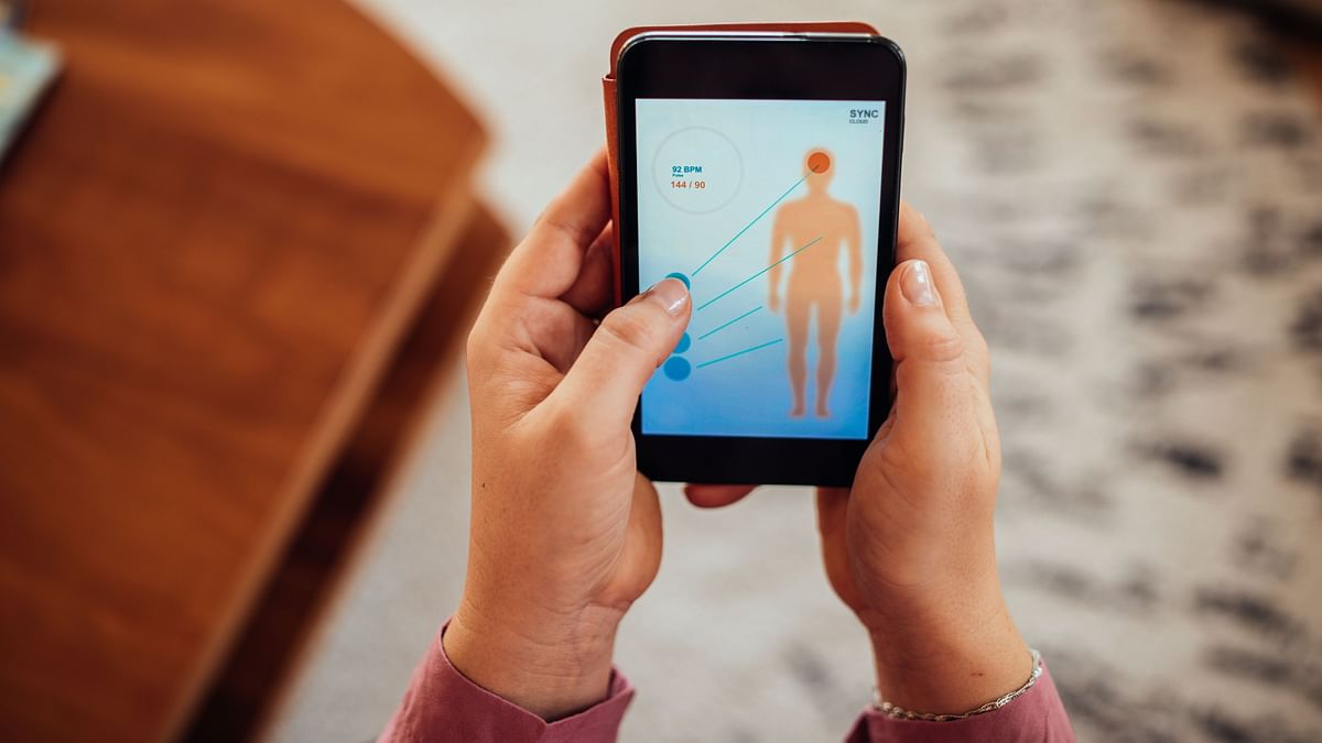 India's wearables market is the right fit for healthtech