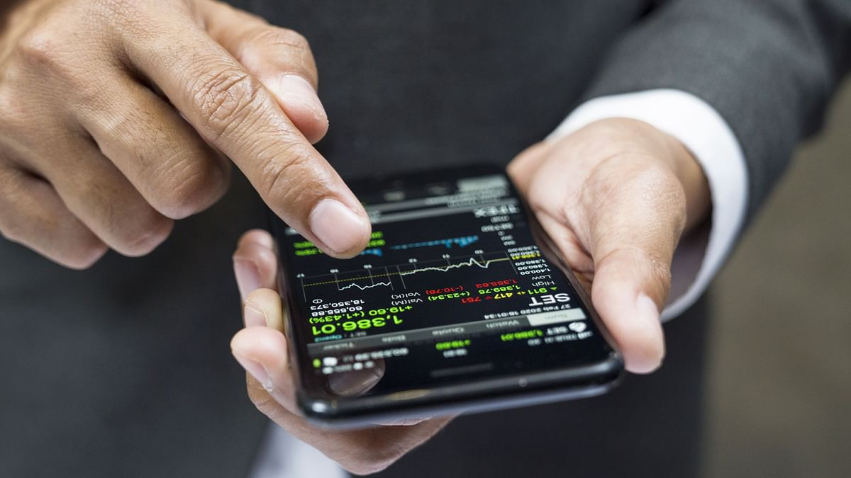 Why fintech is on a roll in India?