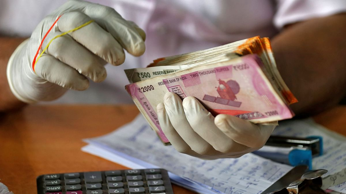 What India's record FDI jump means for investors