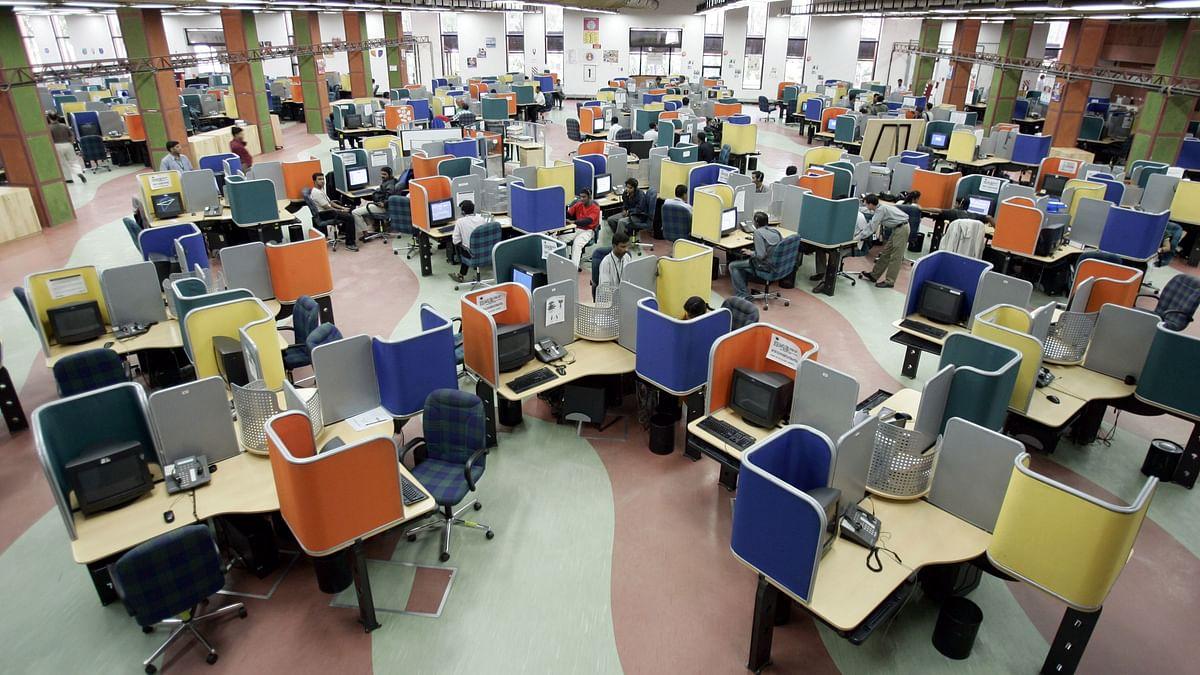PLI scheme for telecom to help develop disruptive tech