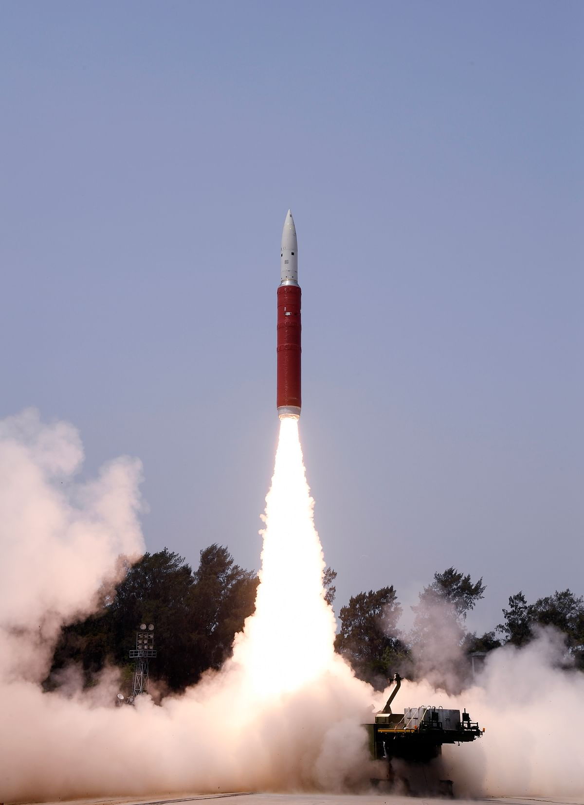 An Anti-Satellite (A-SAT) missile Mission Shakti' successfully tested by Defence Research and Development Organisation (DRDO). With renewed emphasis on Atmanirbhar Bharat, Indian companies are showing enthusiasm to get stuck into local manufacturing of weapons.